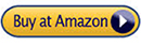 image of button link of Breaking Patterns of Depression on Amazon