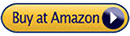 amazon button to Trancework