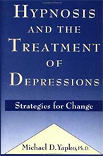 hypnosis-and-the-treatment-of-depressions