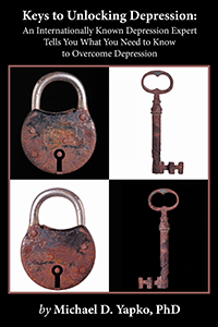 keys-to-unlocking
