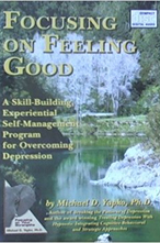 Focus on Feeling Good Help Yourself