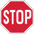 stop-sign-120x120