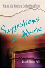 suggestions-of-abuse